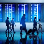 How to Get a US Visa for Temporary Business Visitors