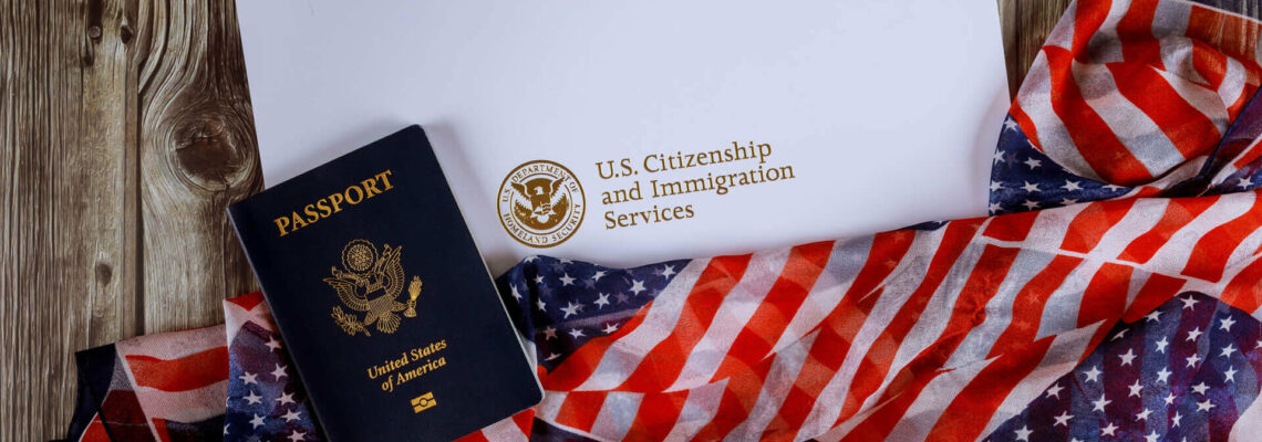What to Do While Applying for Green Card in United States ?