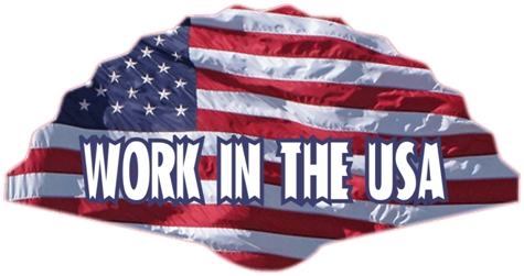 Do You Want to Work in the United States?