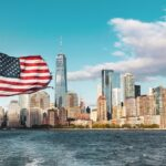 How to Get a US Visa for Permanent Employees ?