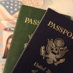 When Your Green Card Must Be Replaced in United States ?