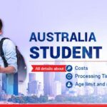 Check Your Study Visa Options in Australia!
