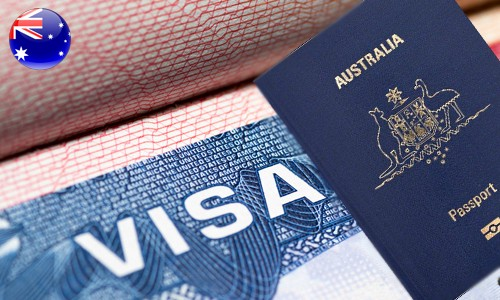 Has Your Visa Expired or About to Expire in Australia?